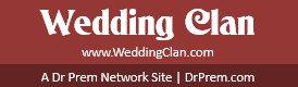 Wedding Clan