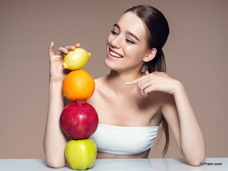 Fruits-are-considered-as-super-foods
