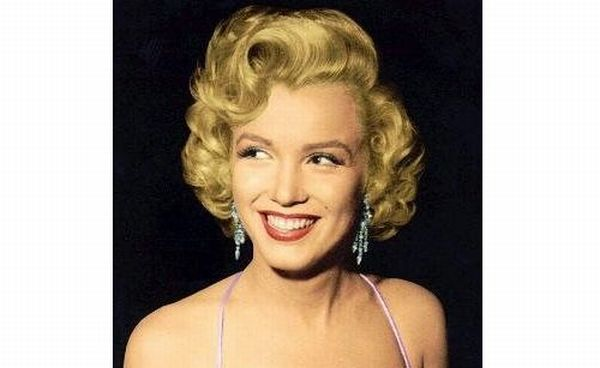 1940s hairstyles men : 1940s Hairstyles: Retro Hairstyles, 40s Hair, 1940s Rockabilly, Prom ...