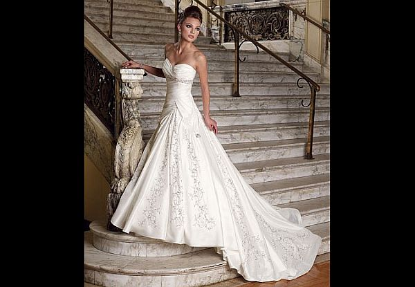 Cheap Wedding Dresses Under 300 - Wedding Short Dresses
