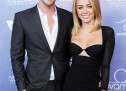 5 celebs wish could marry this year- Hollywood