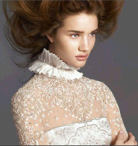 acra wedding gowns 4