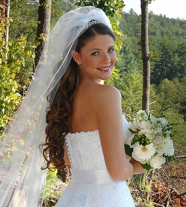 Video Follow Brides 3