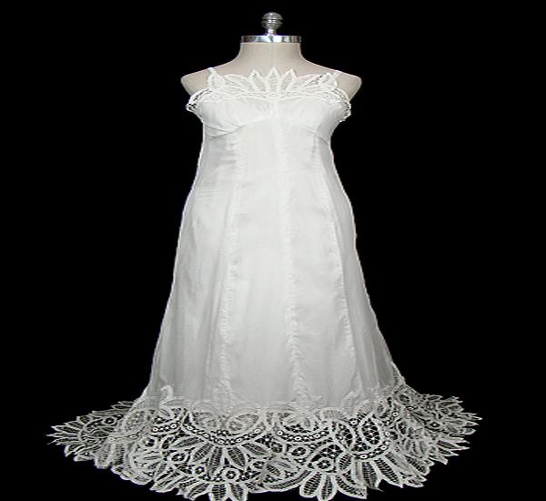 Wedding Dresses  Belgium : Vintage wedding dresses clan