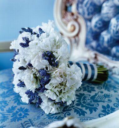 bridal bouquet c1