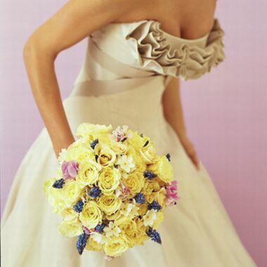 bridal bouquet c2