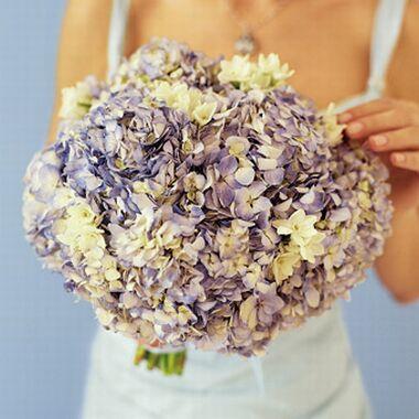 bridal bouquet c3