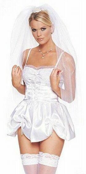 bridal clothing bridal lingerie lingerie bra