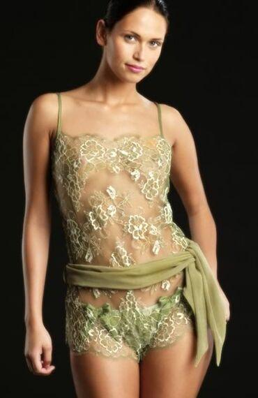 bridal clothing bridal lingerie lingerie bra 7