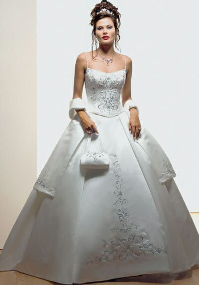 bridal gowns 231