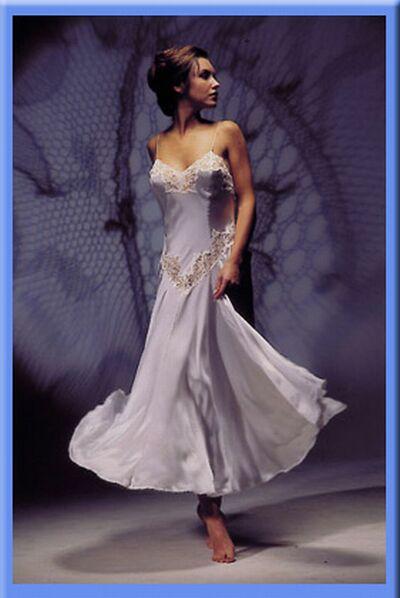 bridal lingerie d5