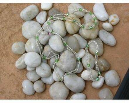 bridal necklace r1