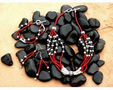 bridal necklace r1r4