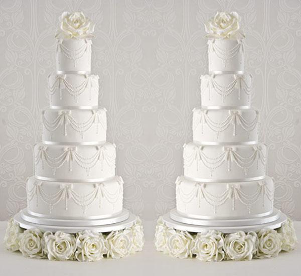 layer cake pineapple layer cake lemon layer cake awesome black pearl ...