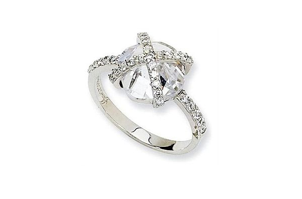 cheap engagement rings 10 most beautiful wedding clan