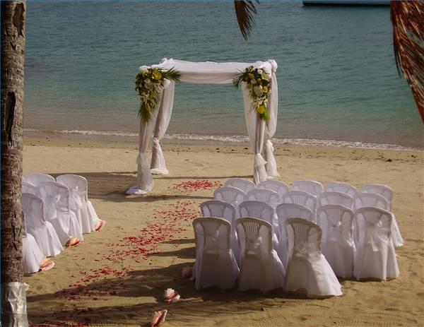 uniquely creative bridal shower themes