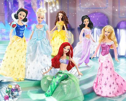 disney to offer princess wedding gown line 49
