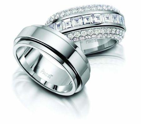 eva longorias dazzling wedding 2