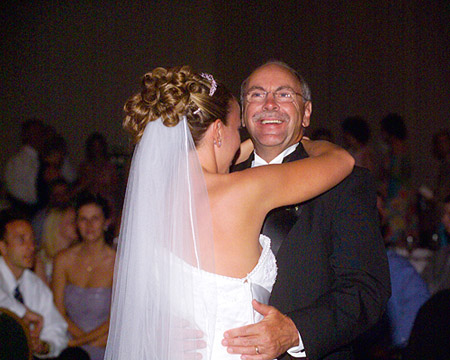 father daughter dance 123