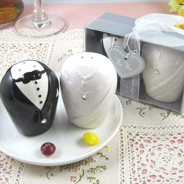 Unique Wedding Presents : Unique Wedding Gifts For Bride And Groom Unique Wedding Gifts For