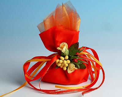 gift3