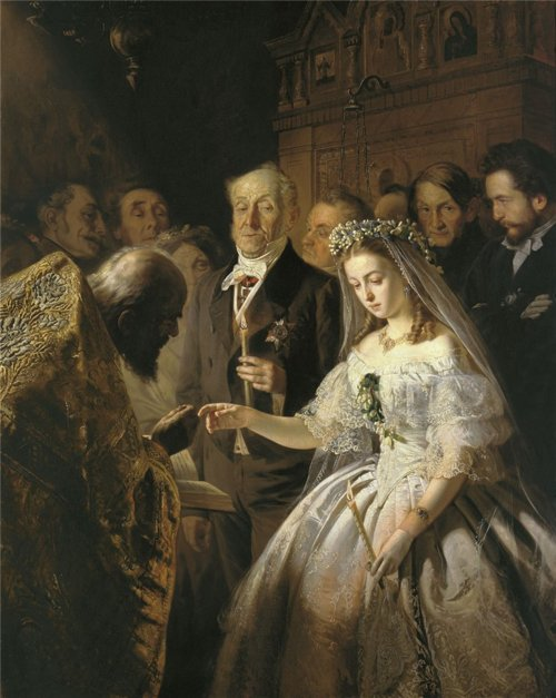 marriage customs in elizabethan times