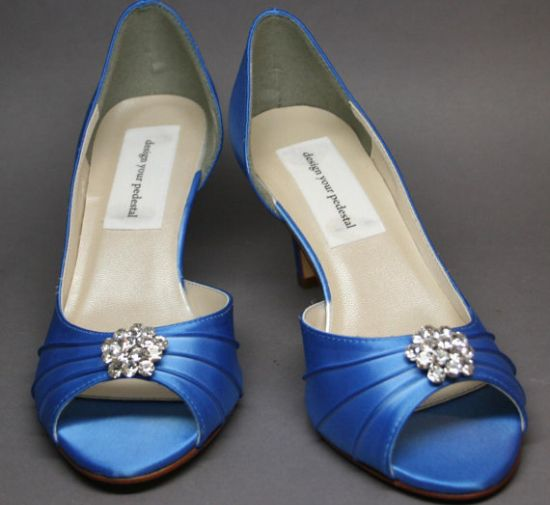 kitten heel wedding shoes canada