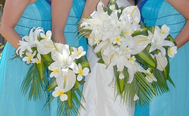 Inexpensive Flowers