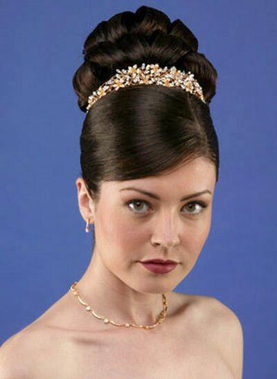jewelry bridal tiaras tiaras