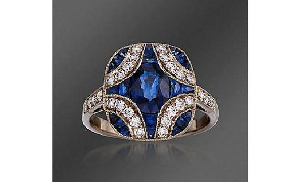 Unique Engagement Rings 10 Most Stunning Wedding Clan