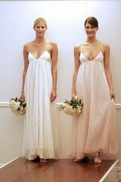 maternity wedding gowns 11
