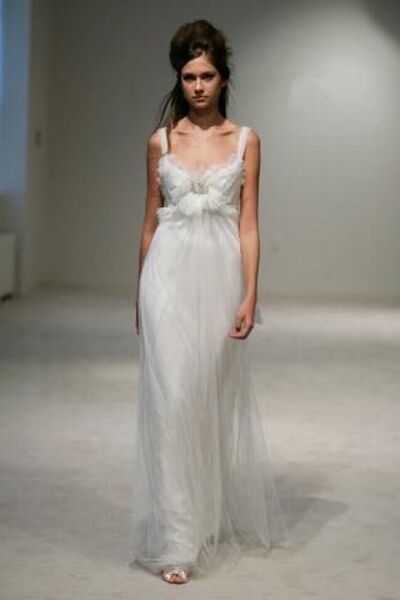 maternity wedding gowns 33