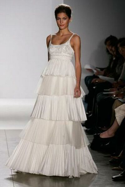 maternity wedding gowns 66