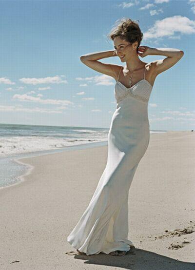 nicole miller designer wedding gowns