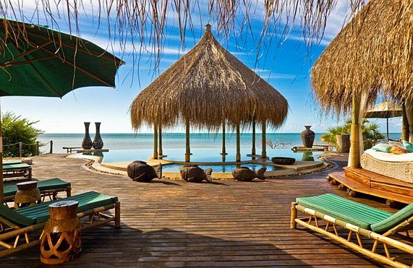 Pambele resort