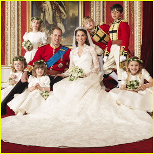 Prince willians Kate