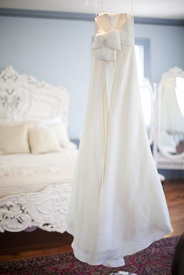 Wedding Dress Zippers For Sewing