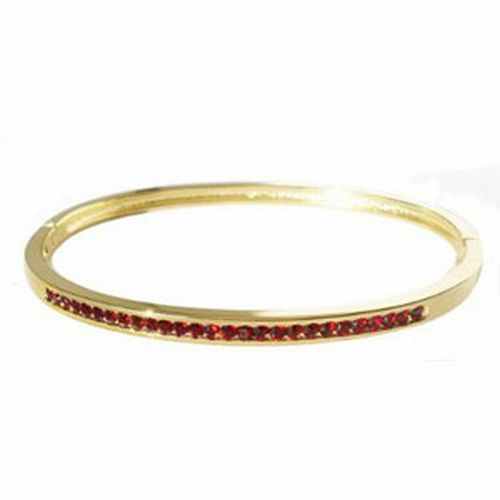 Simple Elegant Bangle