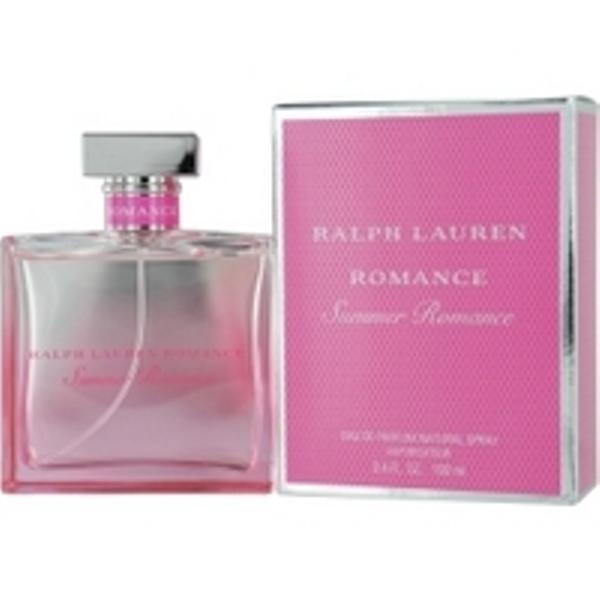 Summer Romance by Ralph Lauren