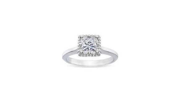 amazing tacori engagement rings for a commitment