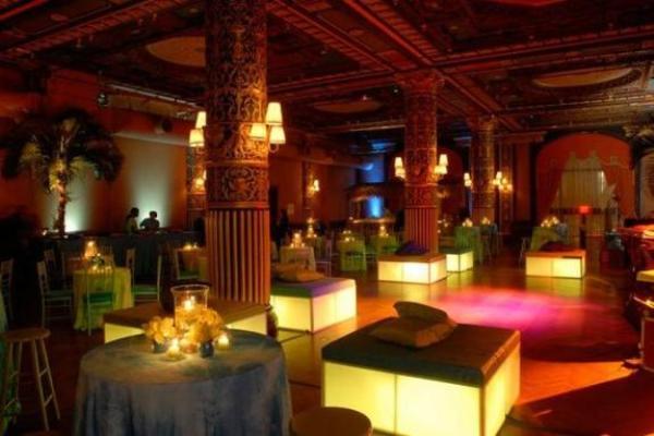 10 wedding locations in new york wedding clan