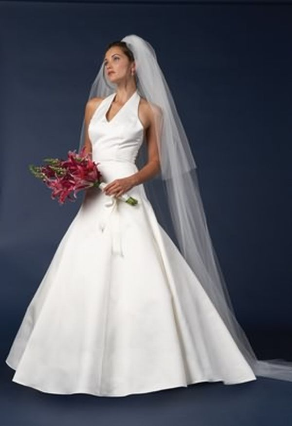 Jessica McClintock Wedding Dresses And Gowns Top 10 Rated