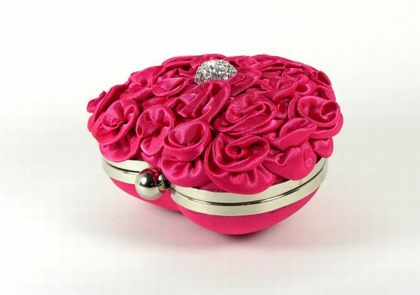 Top Bridal handbags