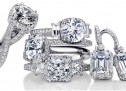 Top engagement ring trends for 2012