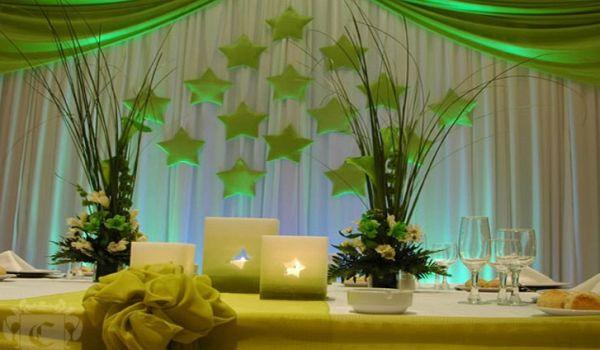Wedding decoration ideas to enrich your wedding decor – Wedding Clan