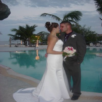 wedding 45 1451