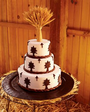 wedding cakes c1