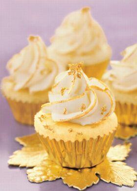 wedding cakes c3