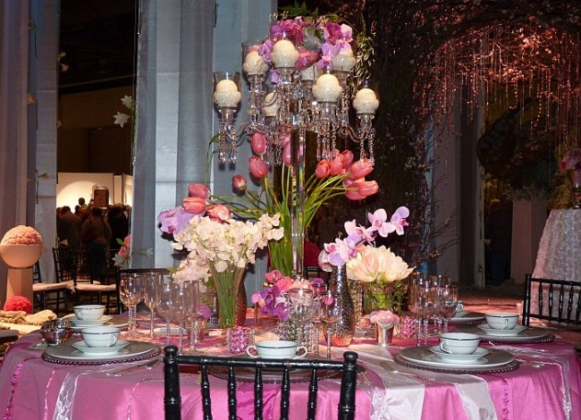 Unique Wedding Centerpiece Ideas | Wedding Clan