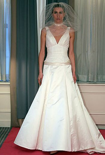 wedding dress g3